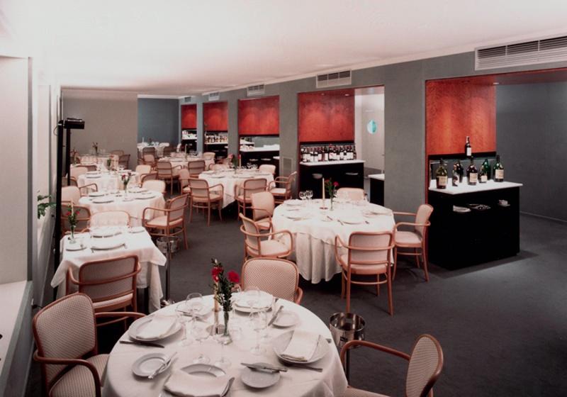 Neichel Restaurant