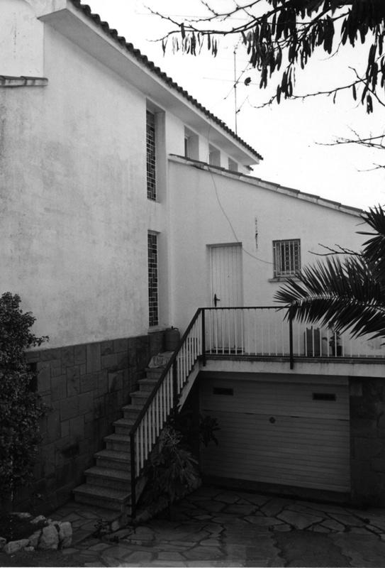 Casa Bon Ton
