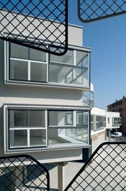 Habitatges Socials Figueres