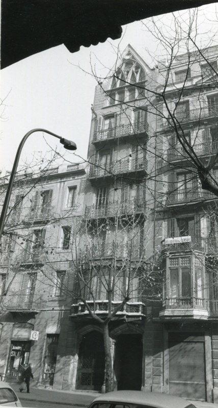 Casa Pomar