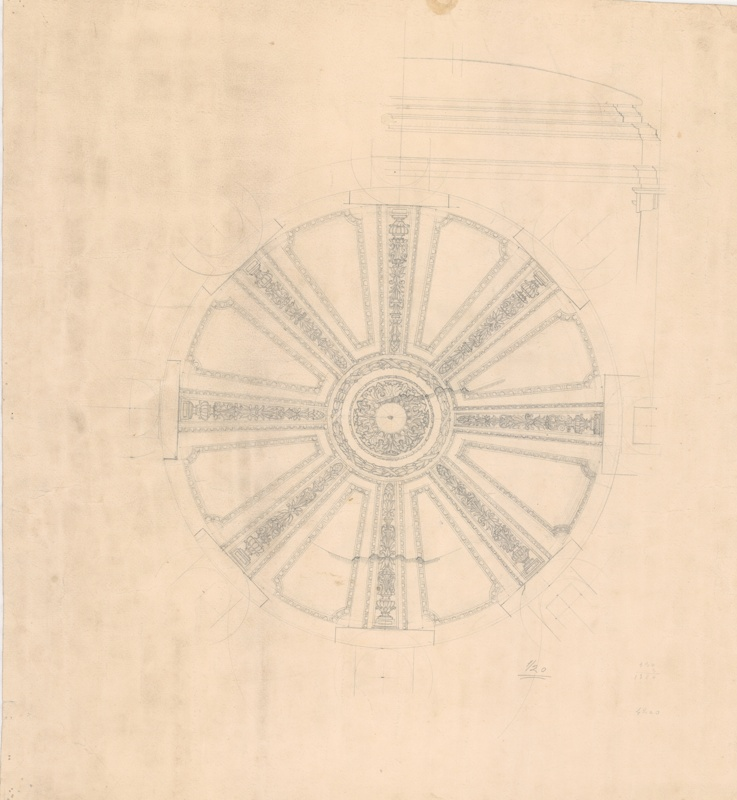 Edifici de Correus