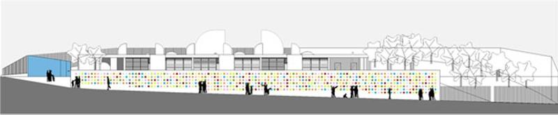 Marianao Pre-School Centre