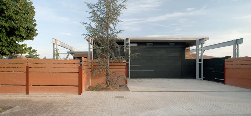 Casa Rosich