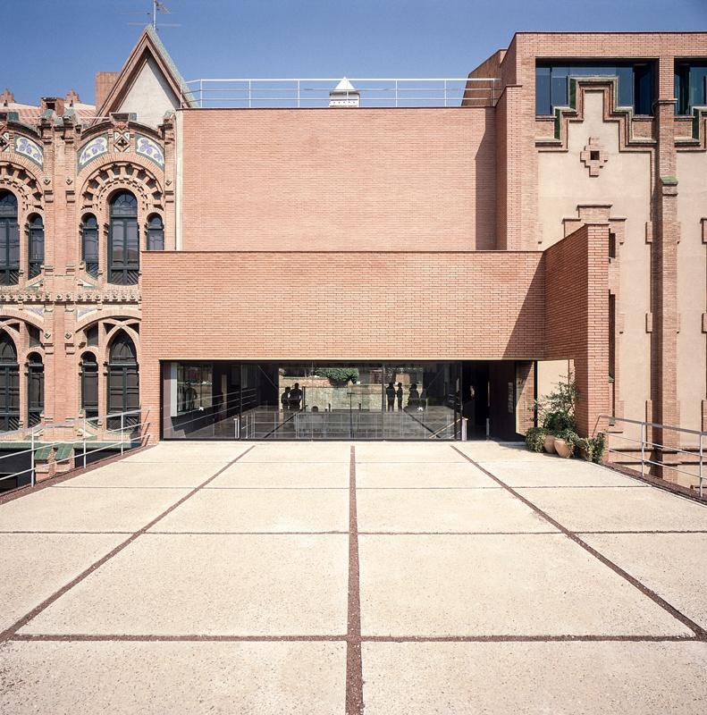 Museu de la Ciència