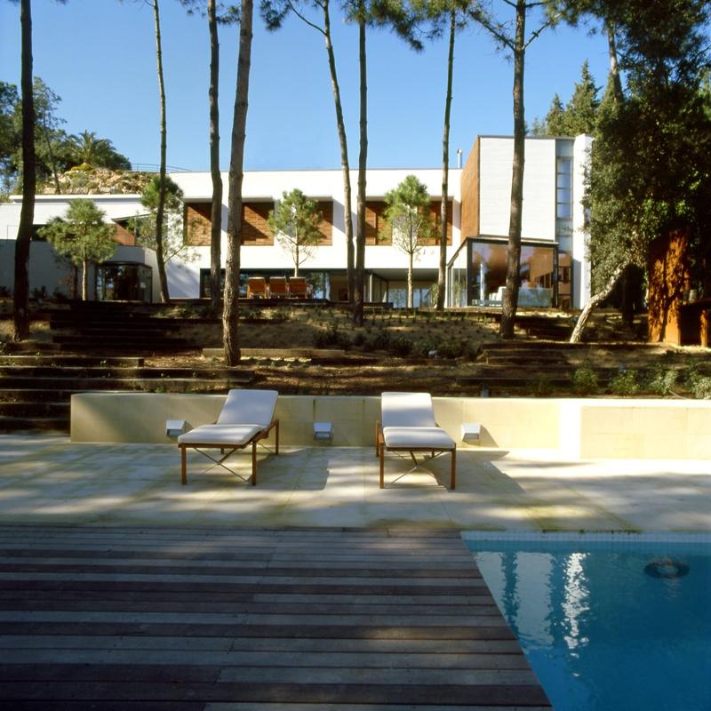 Casa Vilella