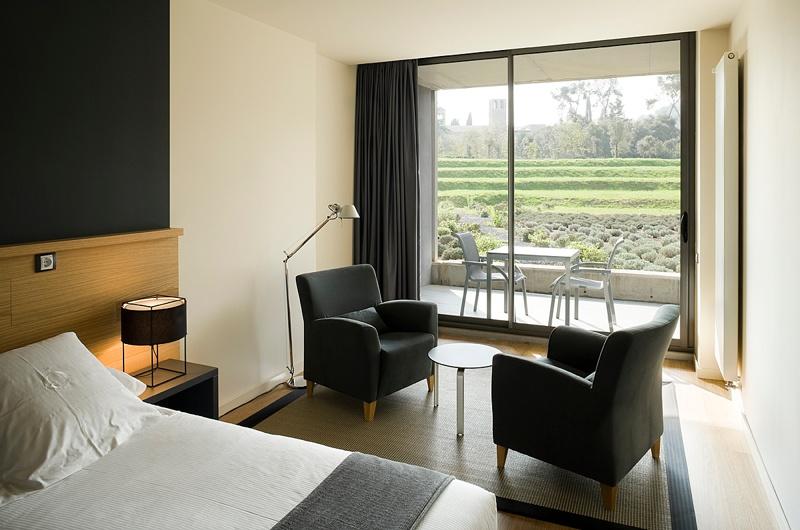 Hotel Món