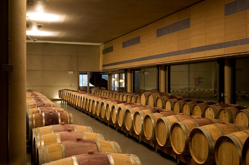 Celler Ferrer-Bobet