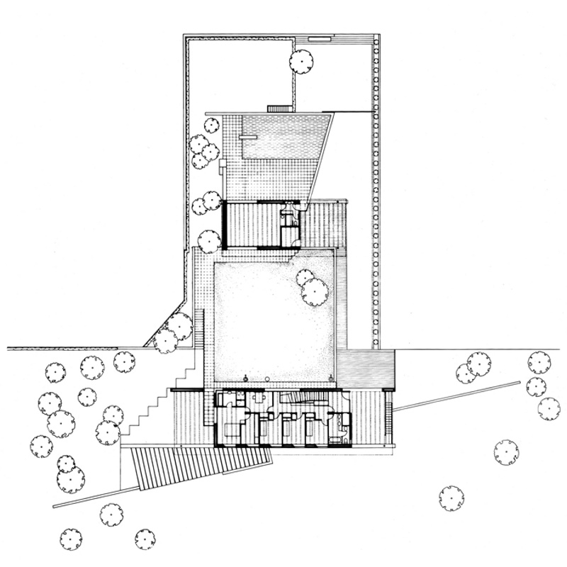 Casa Uriach
