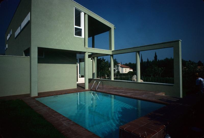 Casa Soler