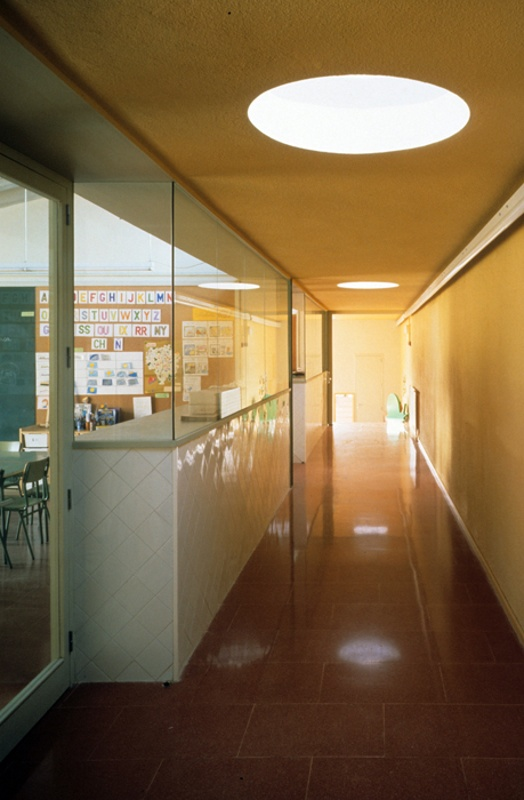 Escola Farigola