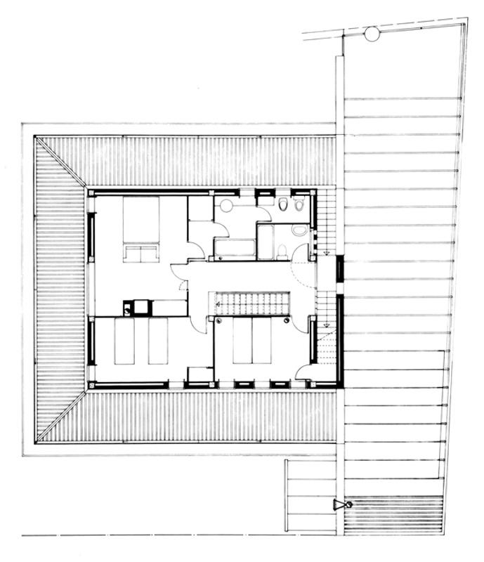 Casa Arenas