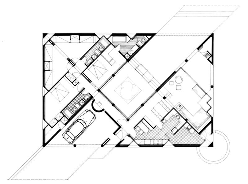 Casa Neeskens