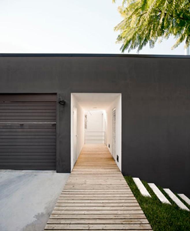 NA House