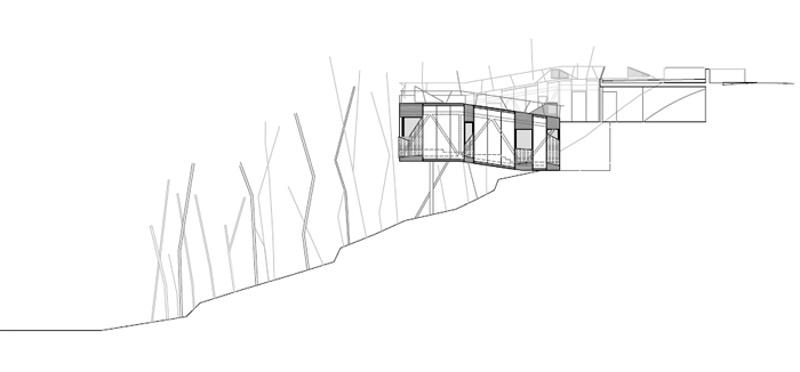 Casa Jardí 096