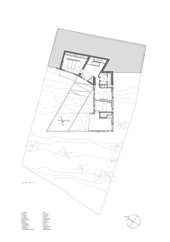 Garden House 096