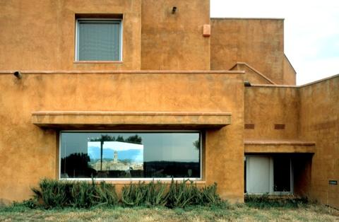 Casa Paisatge