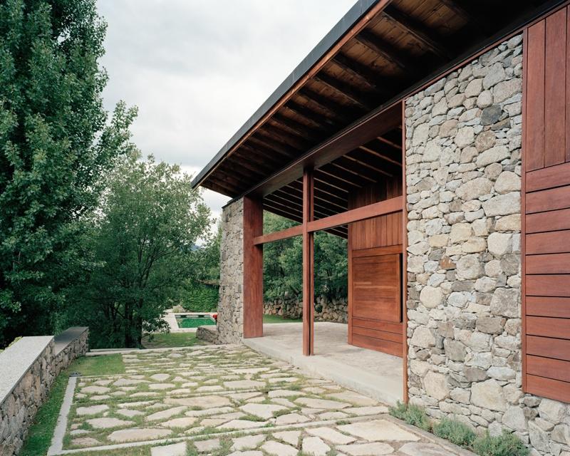 Casa Ingla