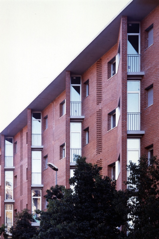Habitatges Girona 37
