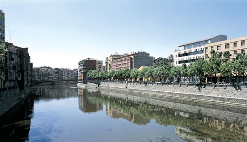 Colegio de Abogados de Girona