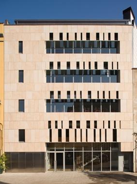 Col·legi d'Advocats de Girona