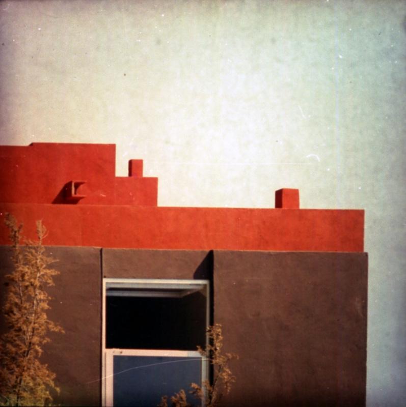 Apartaments 'El Sargazo'