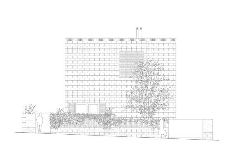 Casa 804