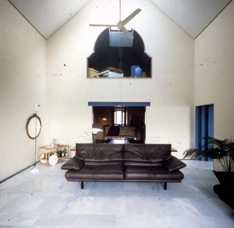 Rosés House