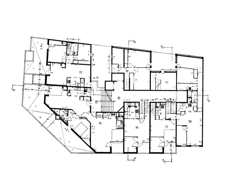 Casa Fullà