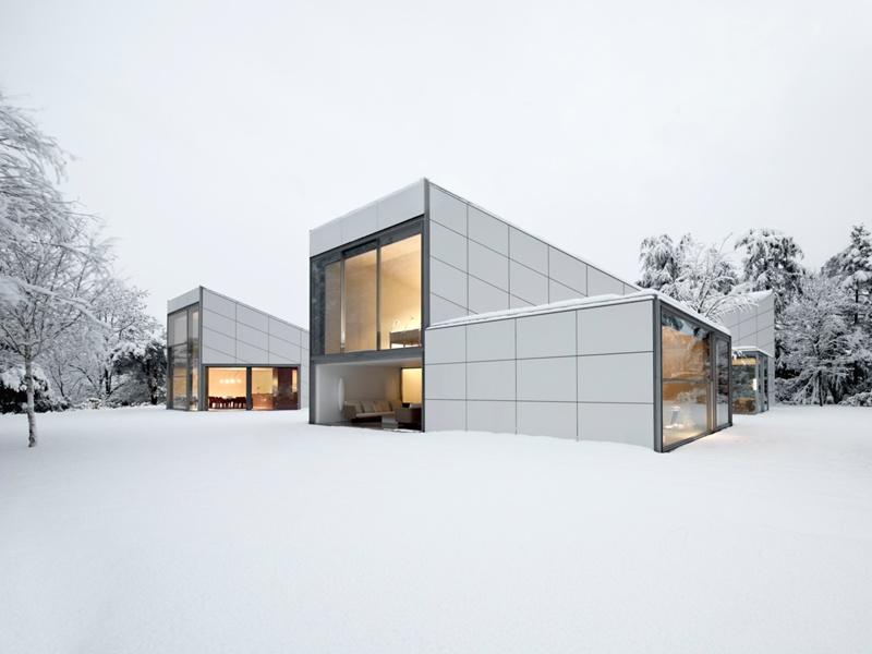 Casa AA