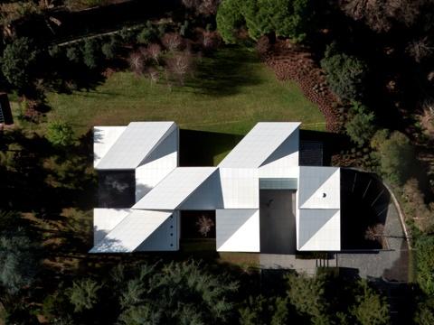 AA House