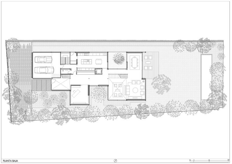 Casa F3