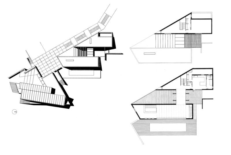 Casa Triginer