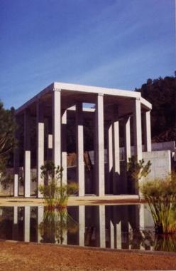 Cementiri Nou de Girona