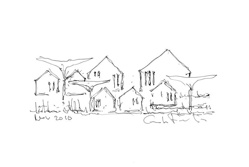 Casas de Colonias Viladoms