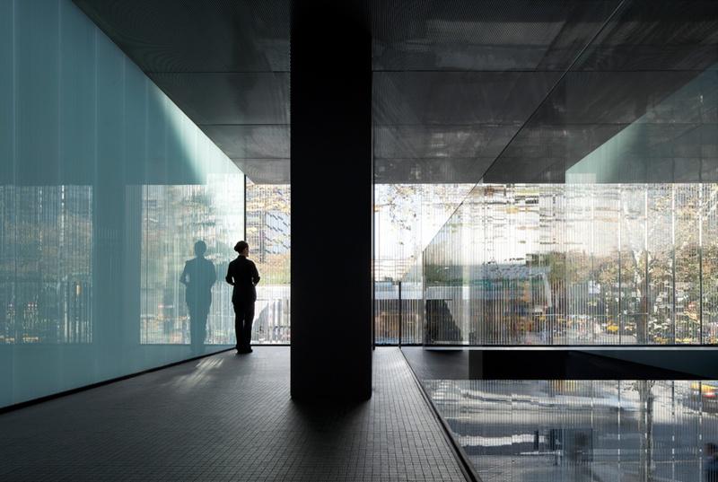 Roca Barcelona Gallery