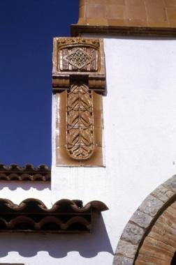 Escuelas de Sant Gregori
