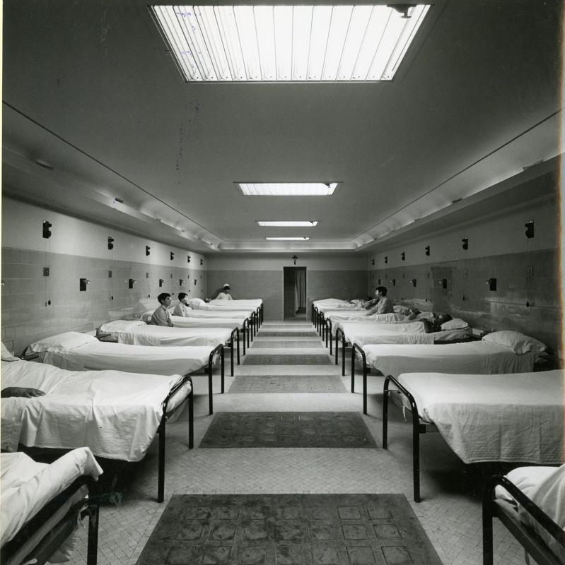 Barraquer Clinic