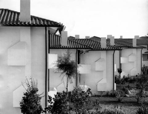 Urbanización Aiguadolç