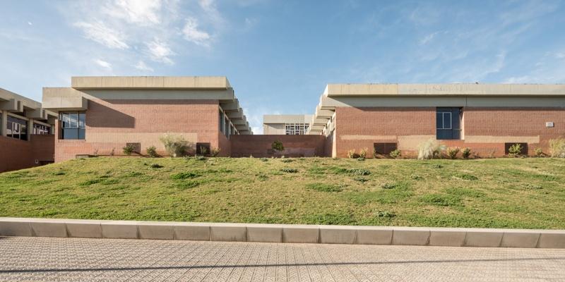 UB Faculty of Economic Science