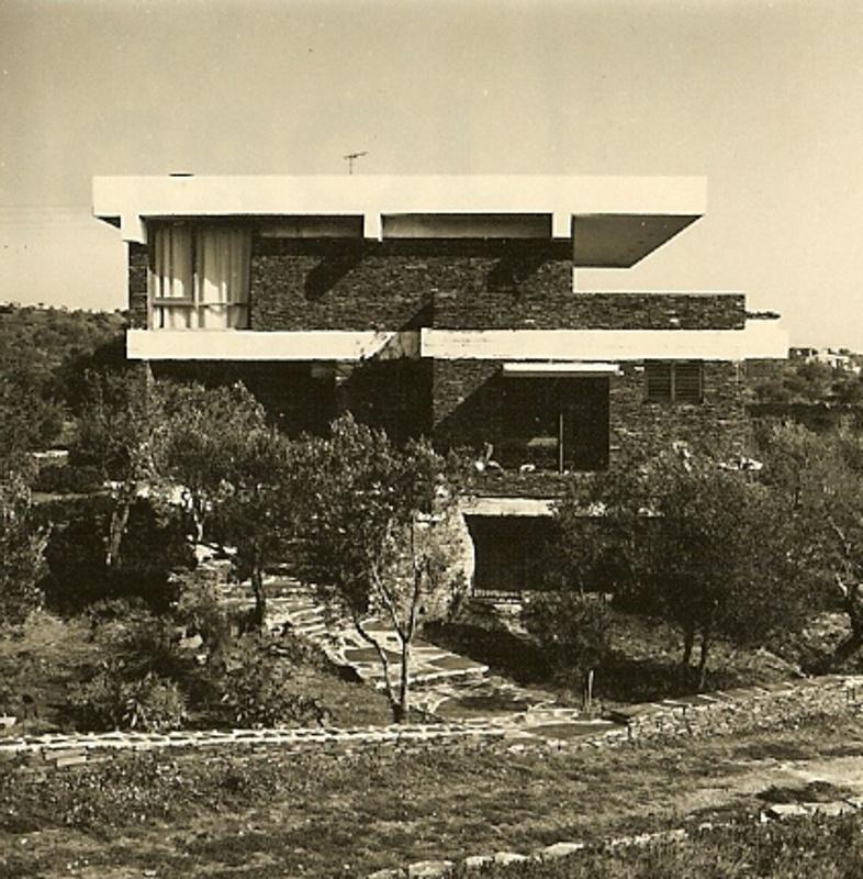 Casa GoloBart