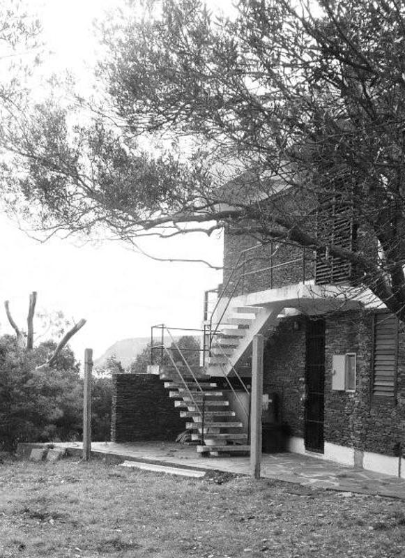GoloBart House