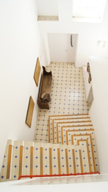 Casa Chermayeff