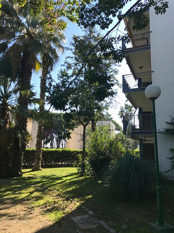 Reus Mediterrani Residential Complex