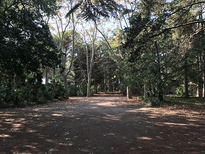 Samà Park