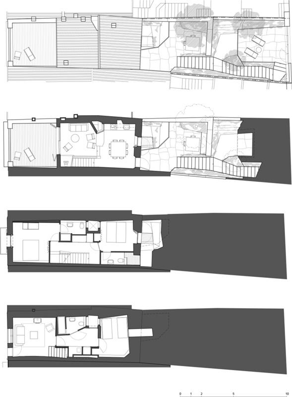 Casa EM26