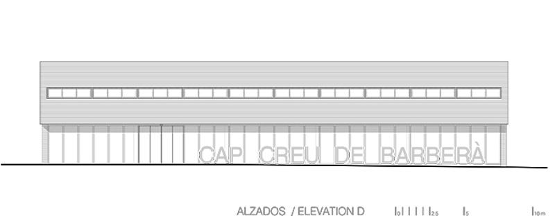 CAP Sabadell