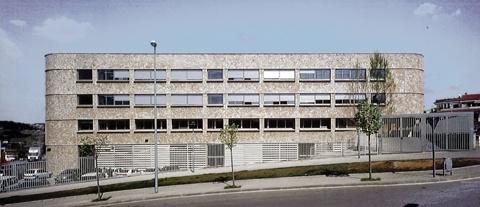 Institut La Serreta