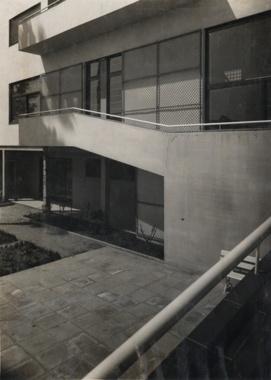 Casa GaloBart