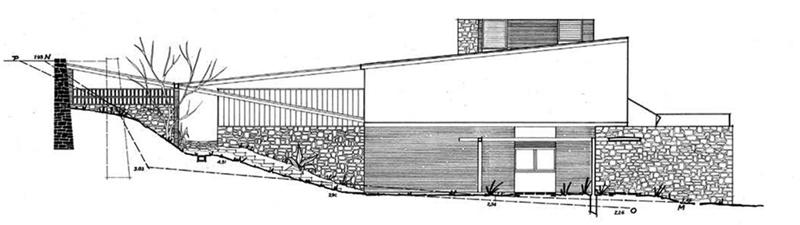 Casa Mestre