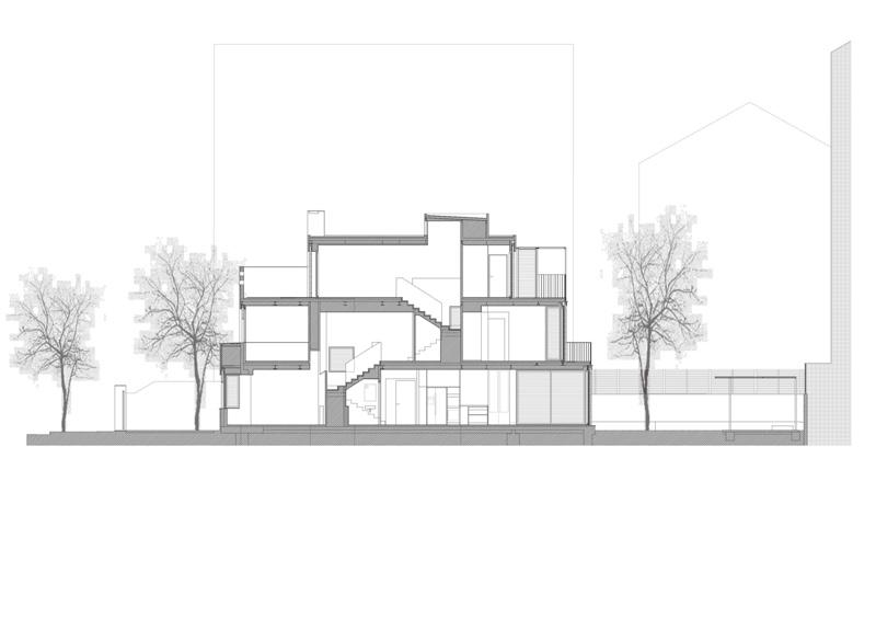 Casa NC64
